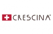 Crescina