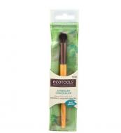 Кисть для нанесения консилера Bamboo Deluxe Concealer Brush: фото