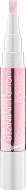 Люминайзер CATRICE Liquid Luminizer Strobing Pen 010 Sleeping Beauty's Rose розовое золото: фото