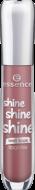 Блеск для губ Shine Shine Shine Essence 05 so into it: фото