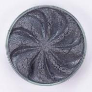 Минеральные тени для век Luster Era Minerals L04: фото