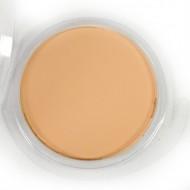 Пудра компактная минеральная запаска Make-Up Atelier Paris 3B PM3B бежевый натуральный 10 гр: фото