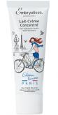 Молочко-крем концентрат, Lait-Crème Concentre, 50 мл
