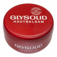 Бальзам для кожи GLYSOLID 200 мл: фото