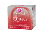 Лифтинг-препарат Dermacol Bt Cell Blur Instant Smoothing & Lifting Care: фото