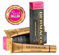 Тональный крем Dermacol make-up cover 209