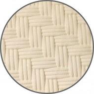 Матирующая пудра Affect (рефил) Mineral Powder Matt & Cover refill z-0101: фото