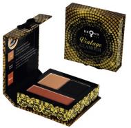 Набор для макияжа Bronx Colors Pocket Set VINTAGE GLAMOUR: фото