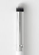 Кисть для карандаша ColourPop PENCIL BRUSH: фото