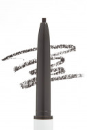 Карандаш для бровей ColourPop Brow Boss Pencil SOFT BLACK: фото