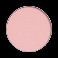 Высокопигментированные тени (рефил) NYX PROFESSIONAL MAKEUP HOT SINGLES SHADOW PAN - GUMDROP 01: фото