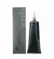 Бесцветное средство для био-ламинирования волос JPS Zab kerafix hair manicure 220 мл: фото