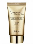 ВВ-крем SKIN79 The oriental gold plus BB-cream SPF30 40г: фото