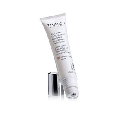 Коллагеновый гель для контура глаз THALGO 15мл: фото
