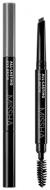 Карандаш для бровей MISSHA All-lasting Eye Brow (Gray Brown): фото