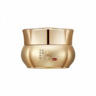 Омолаживающий ночной крем для лица MISA Geum Sul Overnight Cream 50 мл: фото