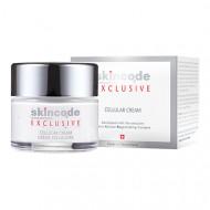 Клеточный крем Skincode Exclusive, 50 мл: фото