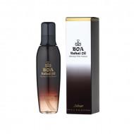 Масло для волос JPS Labay B.O.A Kahai Oil, 110мл