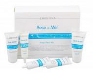 Набор для постпилингового ухода CHRISTINA Rose De Mer Post Peeling Kit: фото