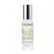Вода для красоты лица Caudalie Demaquillante 30 мл: фото