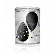 Спонжи beautyblender micro.mini pro черный 2шт: фото
