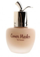 Консилер Baviphat Urban City Cover Master Tip Concealer №5 APRICOT 11г: фото