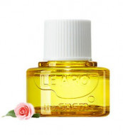 Масло для лица THE SAEM Le Aro Facial Oil Rose 35мл: фото