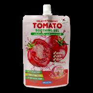 Гель многофункциональный с томатом MILATTE FASHIONY TOMATO SOOTHING GEL Pouch 50мл