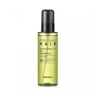 Мист для волос Fresh Breeze Tony Moly Personal Hair Perfume Water Full Mist 120 мл: фото