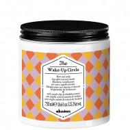 Маска-анти-стресс для волос и кожи головы Davines The Wake-Up Circle 750мл: фото