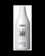 Спрей для локальной фиксации L'Oréal Professionnel Tecni.Art FIX DESIGN 1000мл: фото