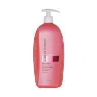 Шампунь для окрашенных волос BRELIL BioTraitement Colour 1000мл: фото