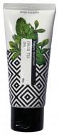 Крем для рук Зеленый чай JUNGNANI PERFUME HAND CREAM GREEN TEA 80г: фото