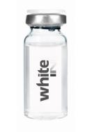 Лосьон-мезококтейль для лица и тела PROMOITALIA White-in Revitalizing mix 10мл: фото