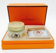 Набор для лица Guerisson 9complex Cream: фото