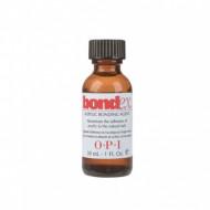 Грунтовка Bondex OPI Для сцепления ногтя с акрилом BB031 30 мл: фото
