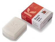 Мыло для лица и тела увлажняющее Шиповник Korie Beauty Soap Rosehip 100 г: фото