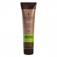 Кондиционер интенсивного действия для всех типов волос Macadamia Daily Deep Conditioner 148 мл: фото