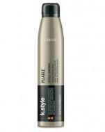 Спрей для волос эластичной фиксации Lakme Pliable (300 мл): фото