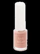 Лак для ногтей THE SAEM Nail wear 109. Rose Syrup: фото