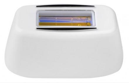 Лампа 300К для Фотоэпилятора  Gezatone IPL E300: фото