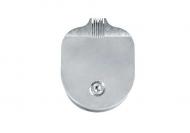 Нож для фигурной стрижки к машинкам 02036, 02037 Hairway Design: фото