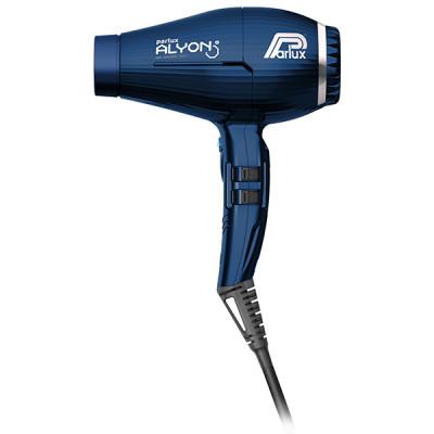 Фен PARLUX ALYON Air Ioinizer Tech 2250W синий: фото
