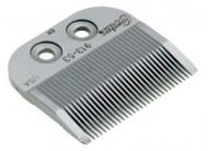 Нож Oster size 000 (0,25-2,4мм) к машинке Oster-606: фото