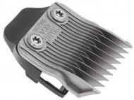 Нож MOSER Razor Blade к машинкам 1854 и 1871: фото