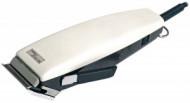 Машинка для стрижки волос MOSER PRIMAT белая: фото