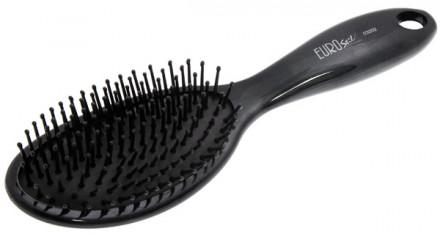 Щетка для укладки волос EUROSTIL: фото