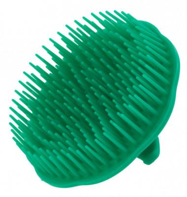 Щетка для мытья головы EUROSTIL: фото