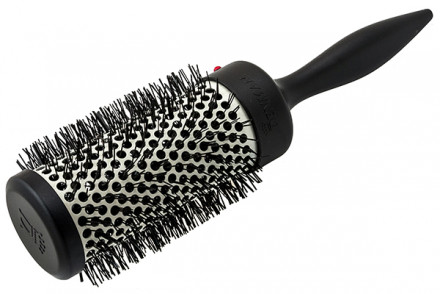 Термобрашинг керамический Denman Thermiceramic Hot Curl 48мм: фото