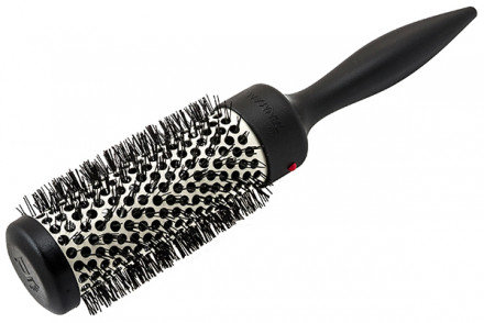 Термобрашинг керамический Denman Thermiceramic Hot Curl 38мм: фото